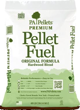bag_pa-pellets