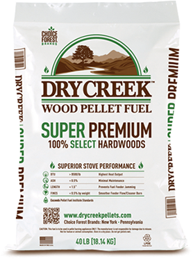 Products Dry Creek
