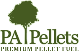 PAPellets_logo
