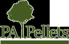PAPellets_logo