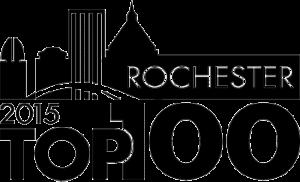 2015-Logo-for-Top-100-Companies